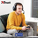 Zoom IMG-2 trust gaming gxt 488 forze