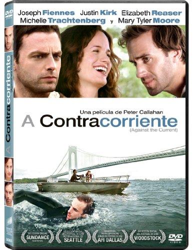 A Contracorriente (2009) Against The Current (Import) (Keine Deutsche Sprache)