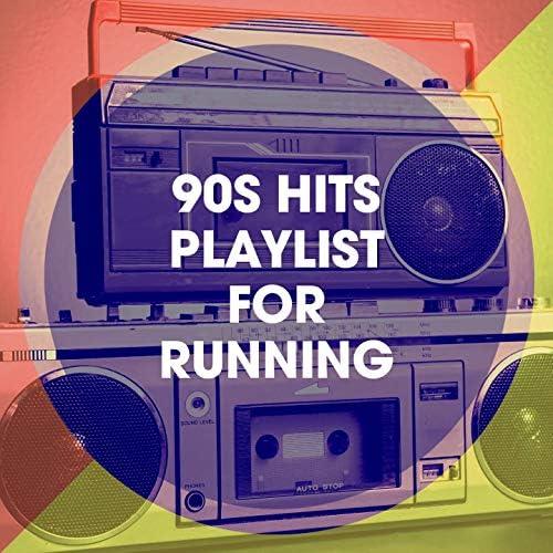 Generation 90, 90s Dance Music, Running Hits