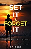 Set It & Forget It (English Edition)