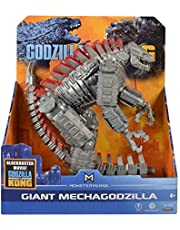 MonsterVerse MNG07410 Godzilla vs Kong 28 cm gigantyczny MechaGodzilla