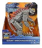Monsterverse Godzilla vs Kong 28cm Giant MechaGodzilla