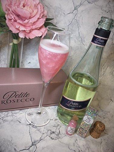 Cocktails 3 Pack SHIMMER Lemonade MERMAID SPARKLY DRINKS DUST SET GLITTER