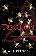 Triskellion by Will Peterson (2009-05-12)