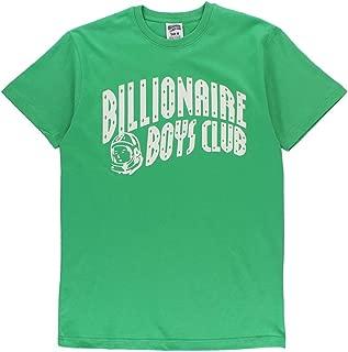 Best billionaire boys t shirt Reviews