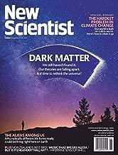 Best new scientist kindle subscription Reviews