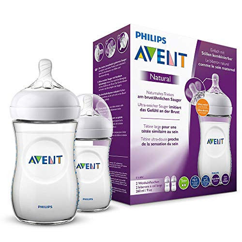 Philips GmbH - Baby (VSS/FO) -  Philips Avent