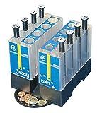 Francopost MME015 Easycoin Erogatore Automatico di Monete...