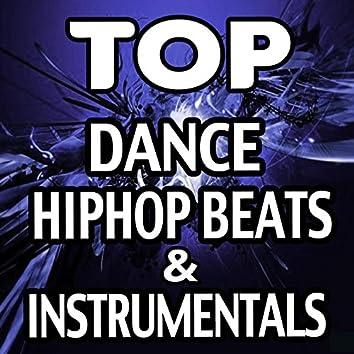Top Dance Hip Hop Beats and Instrumentals