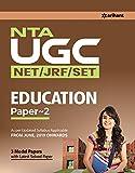 NTA UGC Net Education 2019