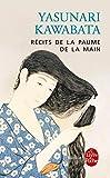 Recits De La Paume De La Main (Ldp Bibl Romans)