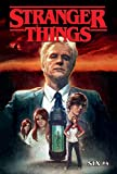 Stranger Things - Six 4
