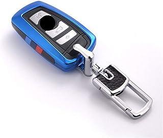 BMW Porte-cl/és Porte-cl/és en cuir//Coque x Line F25//F26/ 82292355521