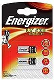 Energizer E300803300 LR1/E90 - Pilas alcalinas (1,5 W, 1 Unidad)