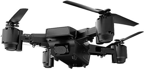 grandes ofertas SUNHAO Drone con 1080P   720P Cámara Cámara Cámara Plegable Mini Quadrocopter 4CH 6 Ejes WiFi FPV Drone Integrado en GPS Smart Sígueme Desde Gameshome  nueva gama alta exclusiva