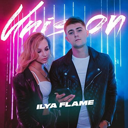 Ilya Flame