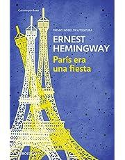 París era una fiesta (Contemporánea)