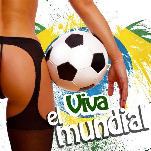 La Tina (Fanelli & Farina Mundial Version)