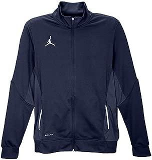 Men's Team Jordan Flight Jacket