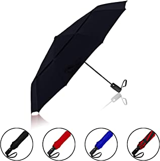 Best waterproof umbrella bag Reviews