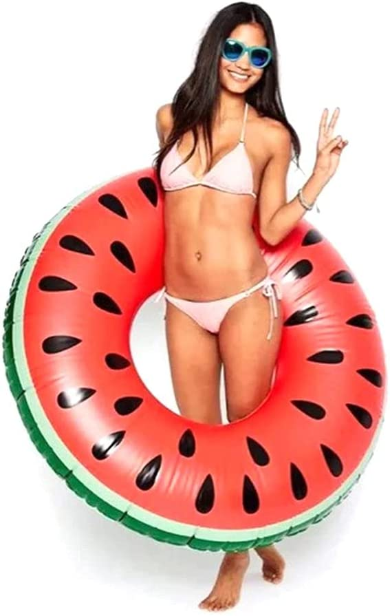 LYR River Floats for Adults Adul Duty Dealing full price reduction San Francisco Mall Pool Floaties Heavy
