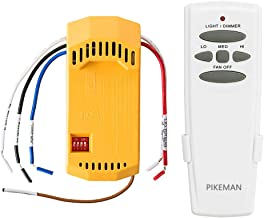 Pikeman Electronics on Amazon com Marketplace