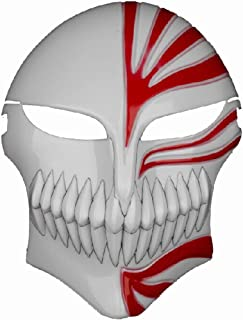 HUIMEIS AU Halloween Mask Death Cosplay Mask Death Mask