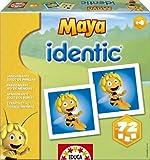 Educa Juegos - Abeja Maya Identic (15362)