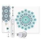 オーラルB ジーニアス9000 D7015256XCTMC [モロッコデザイン] 製品画像