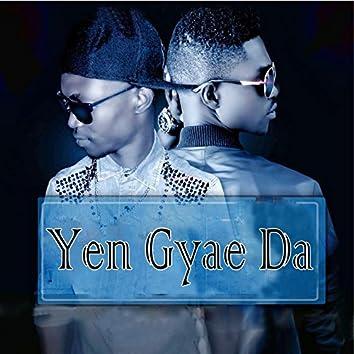 Yen Gyae Da