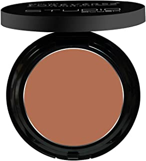 Forever52 Studio Blush - RB007