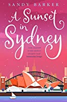 A Sunset in Sydney (The Holiday Romance)