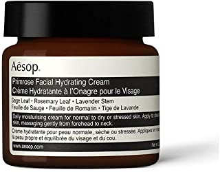 Aesop Primrose Facial Hydrating Cream, 2 Oz