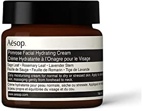 Aesop Primrose Facial Hydrating Cream, 2 Ounce