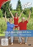 TELE-GYM 42 aktiv & beweglich mit 60+ [Alemania] [DVD]