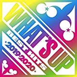 WHAT'S UP BEST HITS 2019-2020 [Explicit]
