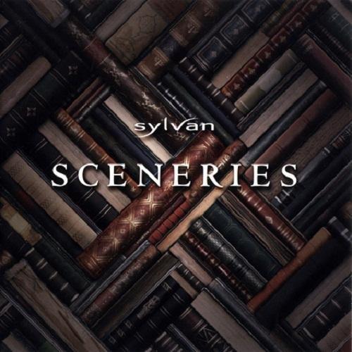 Sylvan Sceneries