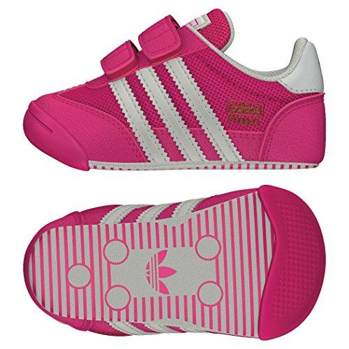 adidas babyschuhe rosa