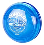 Duncan Imperial Yo-Yo - String Yo-Yo for Beginners with Narrow String Gap,...