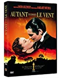 Autant en emporte le vent [Francia] [DVD]