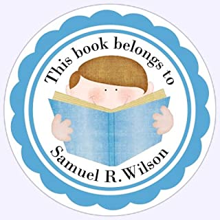 Amazon com: sticker books for kids 2-4: Handmade Products