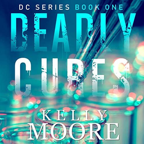 Deadly Cures Titelbild