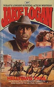 Slocum 000: Helltown Trail - Book #167 of the Slocum