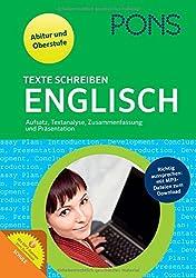 Eine Perfekte Summary Schreiben Better English Grades