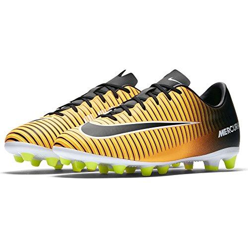 Nike Mercurial Victory Vi AG Junior