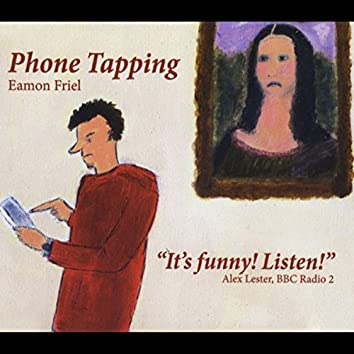 Phone Tapping