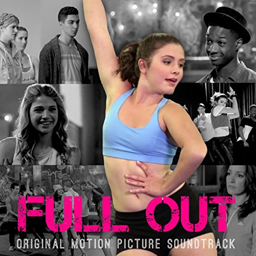 Full Out - Original Motion Picture Sountrack