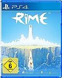 RiME [Importación alemana]