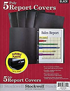 Best stockwell office products Reviews
