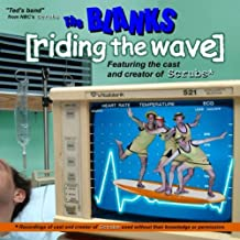 Best the blanks charles in charge Reviews